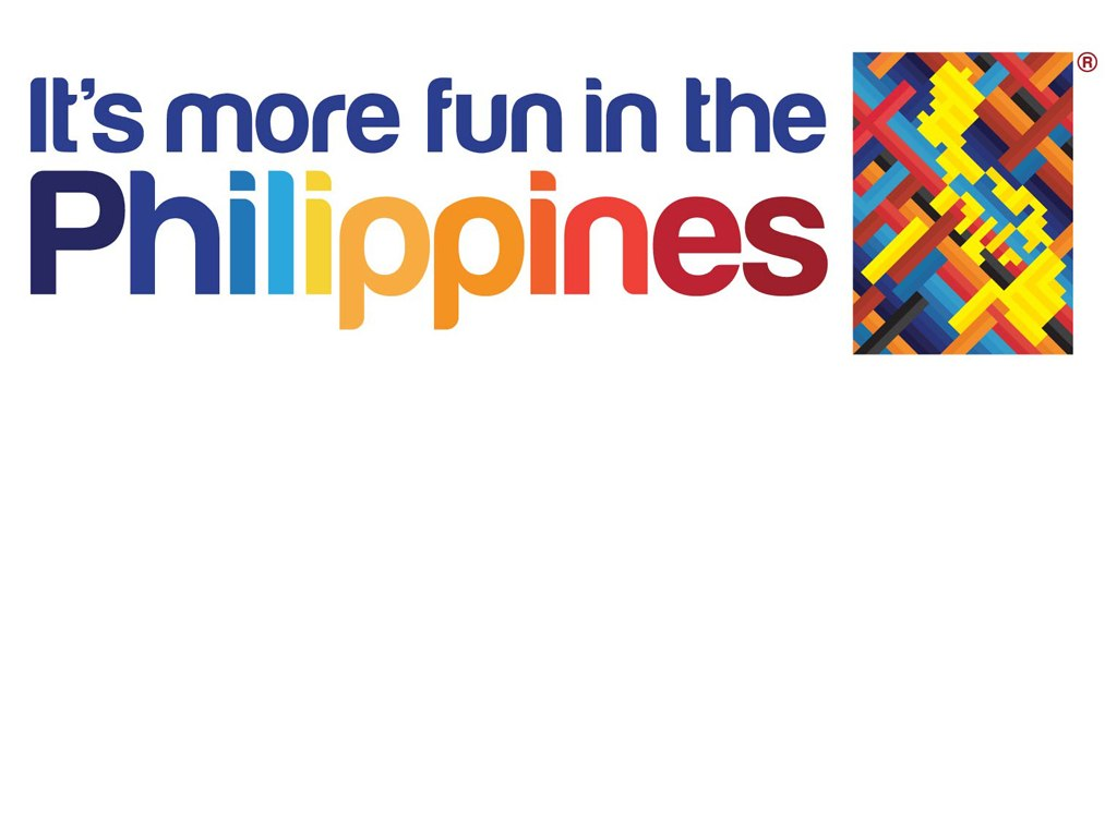 Quick Facts about the Philippines