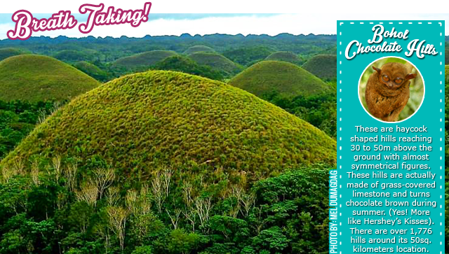 8 Beautiful Places In The Philippines Visitph2017