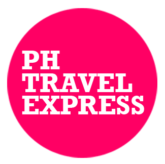 PH Travel Express