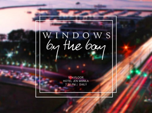 Windows by the bay Menu, Windows by the bay Photos, Windows by the bay Review, Windows by the bay Promo, Windows by the bay Address, Windows by the bay Map, Windows by the bay Contact No., How to Get to Windows by the bay, Windows by the bay,
