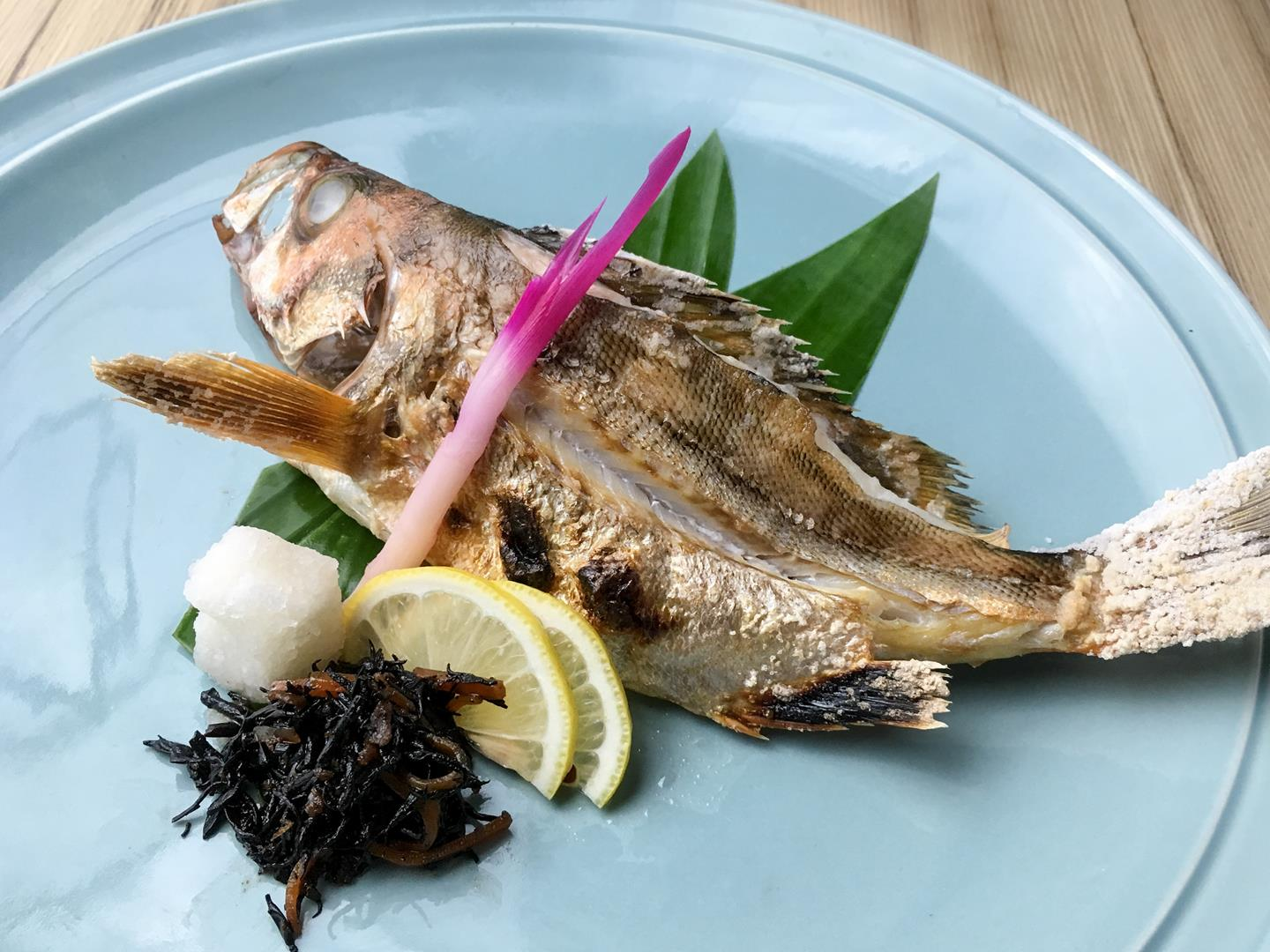 http://www.phtravelexpress.com/wp-content/uploads/2019/06/Mebaru-shioyaki-boiled-saltwater-fish-is-a-purists-delight.